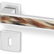 Luxusní dveřní kování